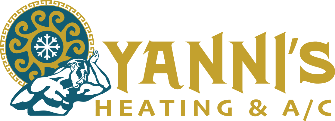 Yannis-heating-and-ac-logo